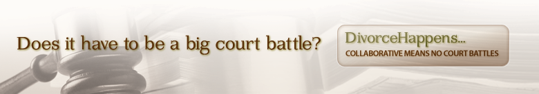 Does it have to be a big court battle?