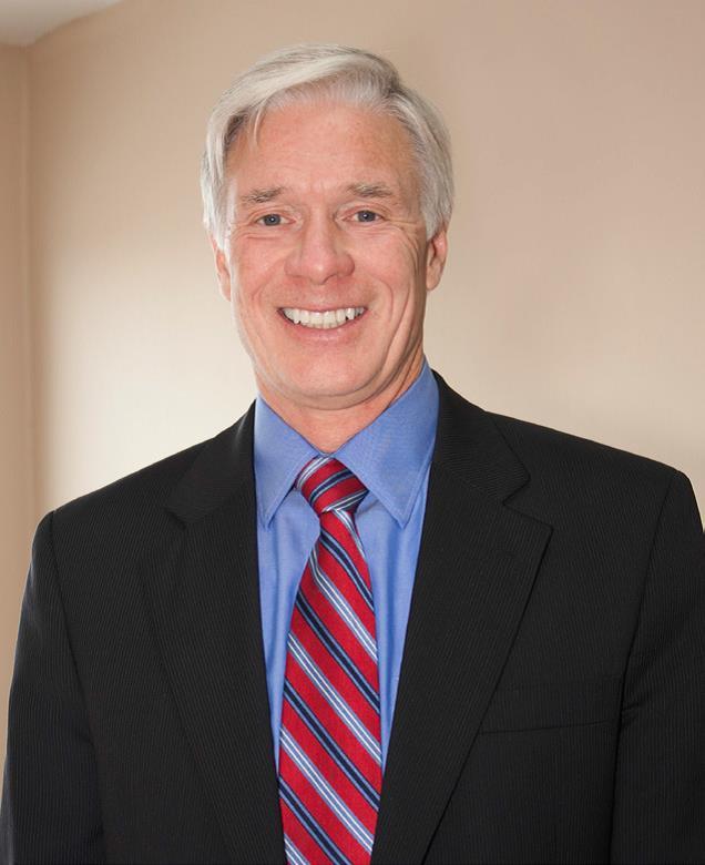 Brian S. Korb