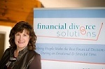 Financial Divorce Solutions