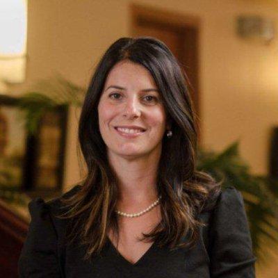 Tanya Farkouh Martin Professional Corporation