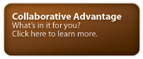 The Collaborative Advtange