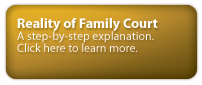 The Reality of Family Court